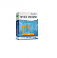 giveaway-epubor-kindle-transfer-v1-007-for-free
