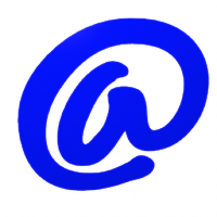 giveaway-extract-emails-v2-3-for-mac-free
