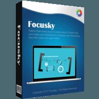 giveaway-focusky-pro-v2-8-12-for-mac-free
