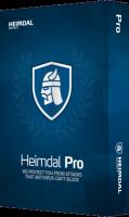 giveaway-heimdal-pro-key-6-months-license-free