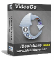 giveaway-idealshare-videogo-v6-0-6-for-mac-free1
