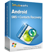 giveaway-ipubsoft-android-smscontacts-recovery-v1-6-0-for-free