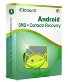 giveaway-istonsoft-android-sms-and-contacts-recovery-v1-0-0-48-for-free