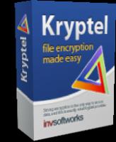 giveaway-kryptel-standard-7-2-for-free