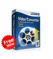 giveaway-leawo-video-converter-7-3-0-3-for-free