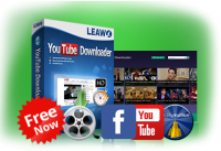 giveaway-leawo-youtube-downloader-for-win-and-mac-free