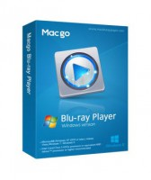 giveaway-macgo-windows-blu-ray-player-v2-16-8-for-free