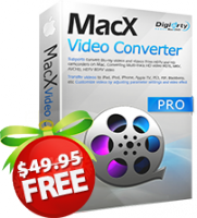 giveaway-macx-video-converter-pro-v5-9-1-for-mac-free