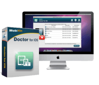 mobikin doctor for android license key