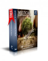 giveaway-mystical-sharpening-fx-pack-7-effects-for-free