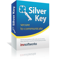 giveaway-silver-key-v4-73-for-free