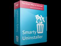 giveaway-smarty-uninstaller-v4-2-1-for-free