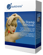 giveaway-softorbits-photo-stamp-remover-v7-5-for-free