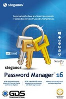 giveaway-steganos-password-manager-16-for-free