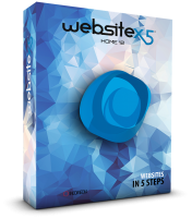 giveaway-website-x5-home-12-for-free