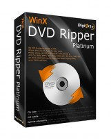 giveaway-winx-dvd-ripper-platinum-v7-5-12-for-free