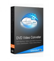 giveaway-wonderfox-dvd-video-converter-v8-7-for-free