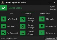 giveaway-xvirus-system-cleaner-pro-v3-0-for-free