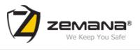giveaway-zemana-antimalware-beta-registration-90-days-license