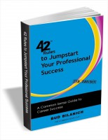 ebook-42-rules-to-jump-start-your-professional-success-for-free