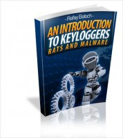 ebook-an-introduction-to-keyloggers-rats-and-malware-for-free