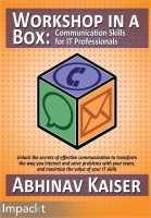 ebook-communication-skills-for-it-professionals-for-free
