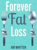 ebook-forever-fat-loss-for-free