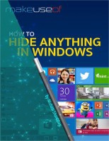 ebook-how-to-hide-anything-in-windows-for-free