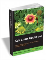 ebook-kali-linux-cookbook-for-free
