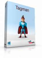 giveaway-abelssoft-tagman-2016-for-free