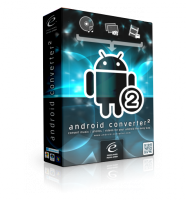 giveaway-android-converter-2-v2-0-14-106-for-free