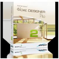 giveaway-ashampoo-home-designer-pro-2-for-free