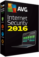 giveaway-avg-internet-security-2016-6-months-trial-license