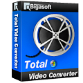 giveaway-bigasoft-total-video-converter-v5-0-10-5862-for-free