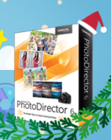 giveaway-cyberlink-photodirector-deluxe-v6-for-free