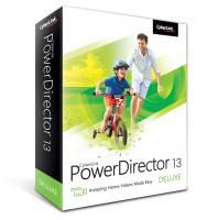giveaway-cyberlink-powerdirector-13-le-for-free
