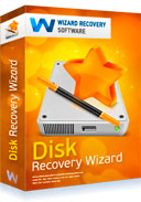 giveaway-disk-recovery-wizard-v4-1-for-free