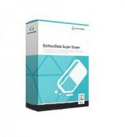 giveaway-doyourdata-super-eraser-v2-0-for-free