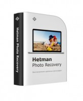 giveaway-hetman-photo-recovery-v4-3-for-free