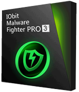 giveaway-iobit-malware-fighter-v3-4-pro-for-free