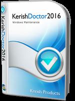 giveaway-kerish-doctor-2016-v4-60-1-year-free-license