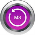 giveaway-m3-mac-bitlocker-loader-v3-2-for-free