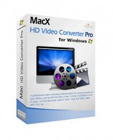 giveaway-macx-hd-video-converter-pro-v5-9-for-free