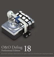 giveaway-oo-defrag-v18-pro-for-free