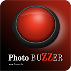 giveaway-photobuzzer-v1-for-win-and-mac-free