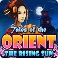 giveaway-tales-of-the-orient-for-free