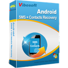 giveaway-vibosoft-android-smscontacts-recovery-v2-1-4-58-for-free