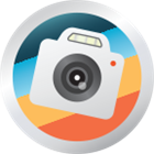 giveaway-vintager-v2-give-your-photos-a-retro-look-quickly-and-easily