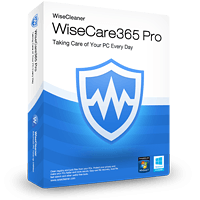 giveaway-wise-care-365-pro-v3-95-for-free