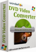 giveaway-wonderfox-dvd-video-converter-v8-8-for-free